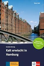 Kalt Erwischt in Hamburg + Audio-online
