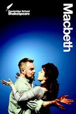 Macbeth Klett Edition (Cambridge School Shakespeare)