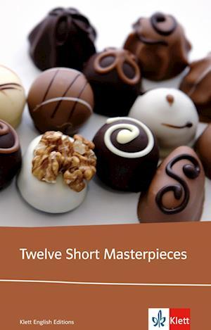 Twelve Short Masterpieces