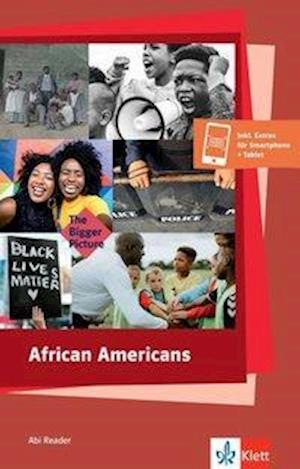 African Americans - History, Politics, and Culture