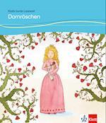Dornroschen