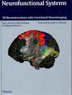 Neurofunctional Systems