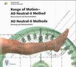 Range of Motion - AO Neutral-0 Method Measurement and Documentation (AO Publishing)