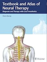Textbook and Atlas of Neural Therapy