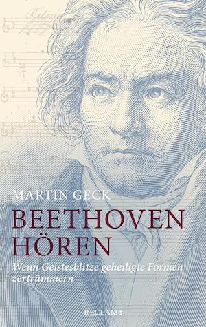 Beethoven hören