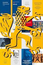 Festschrift Fur Peter Schlechtriem Zum 70. Geburtstag