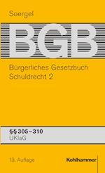 Burgerliches Gesetzbuch Mit Einfuhrungsgesetz Und Nebengesetzen (Bgb) (Burgerliches Gesetzbuch Mit Einfuhrungsgesetz Und Nebengeset, nr. 4)