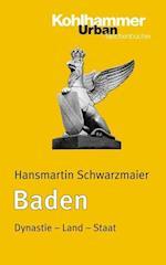 Baden af Hansmartin Schwarzmaier