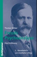 Freuds Psychoanalyse