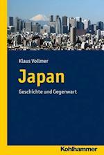 Das Moderne Japan (Landergeschichten)