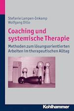 Coaching Und Systemische Therapie