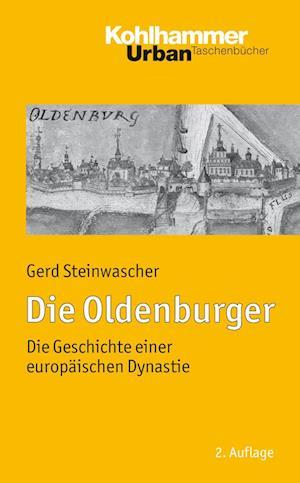 Die Oldenburger