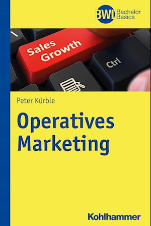 Operatives Marketing