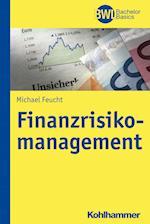Finanzrisikomanagement (Bwl Bachelor Basics)
