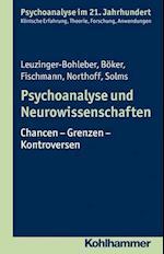 Psychoanalyse Und Neurowissenschaften af Heinz Boker, Tamara Fischmann, Marianne Leuzinger-Bohleber