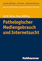 Pathologischer Mediengebrauch Und Internetsucht (Sucht Risiken Formen Interventionen)