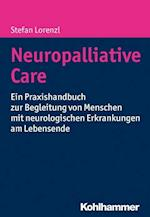 Neuropalliative Care