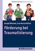 Forderung Bei Traumatisierung (Fordern Lernen, nr. 22)