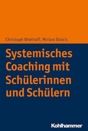 Coaching Von Schulerinnen Und Schulern