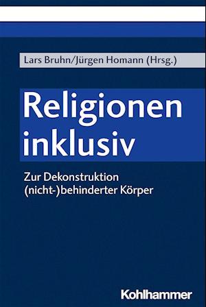 Religionen inklusiv