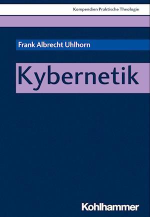 Kybernetik