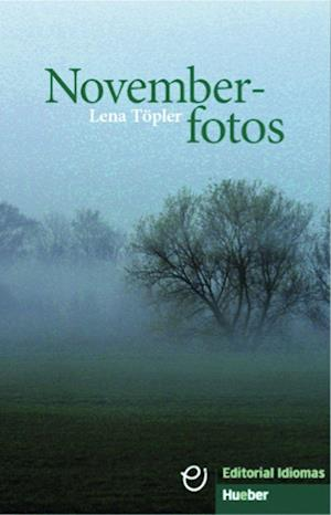 Novemberfotos