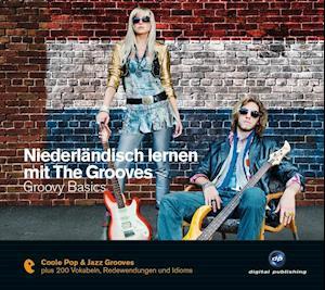 Niederländisch lernen mit The Grooves