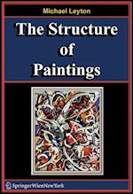 The Structure of Paintings