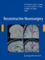 Reconstructive Neurosurgery