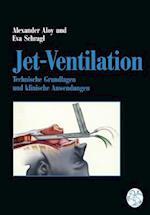 Jet-Ventilation