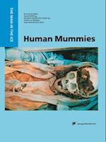 Human Mummies (The Man in the Ice, nr. 3)
