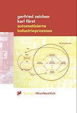 Automatisierte Industrieprozesse