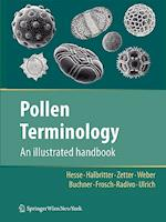 Pollen Terminology af Ralf Buchner, Andrea Frosch Radivo, Silvia Ulrich