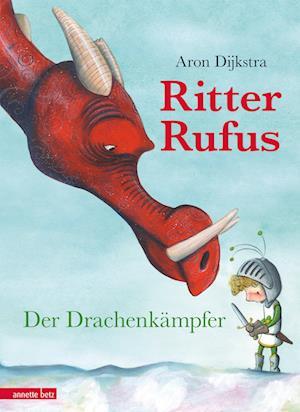 Ritter Rufus