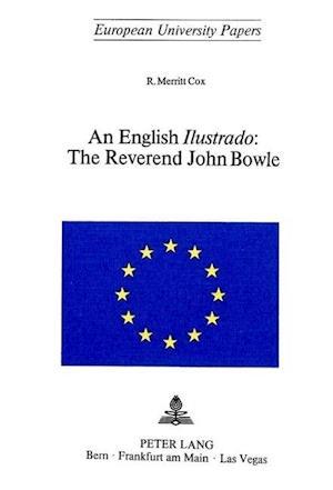 An English Ilustrado