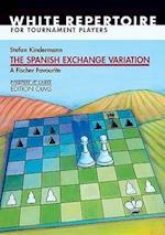 Spanish Exchange Variation