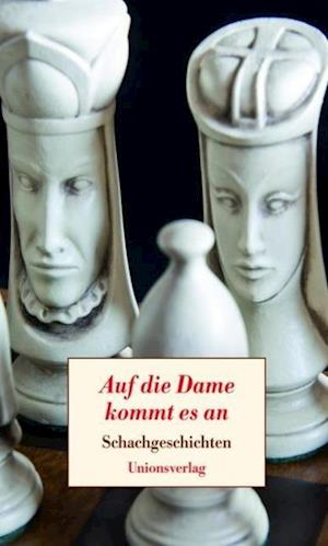 Schach-Geschichten