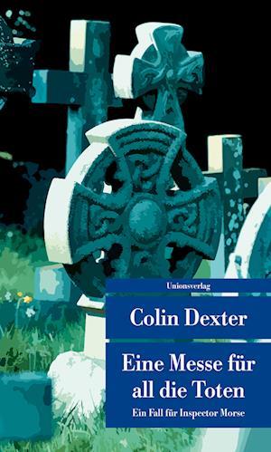 Eine Messe für all die Toten