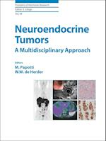 Neuroendocrine Tumors (FRONTIERS OF HORMONE RESEARCH)