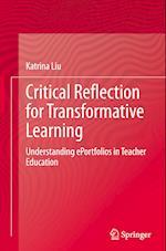 Understanding e-Portfolios in Teacher Education