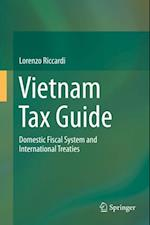 Vietnam Tax Guide