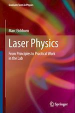 Laser Physics (Graduate Texts in Physics)