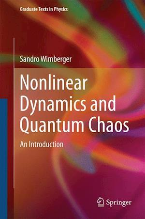 Nonlinear Dynamics and Quantum Chaos
