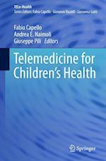 Telemedicine for Children's Health (Tele Health)
