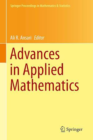Advances in Applied Mathematics