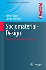 Sociomaterial-Design (Computer Supported Cooperative Work)