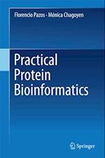 Practical Protein Bioinformatics