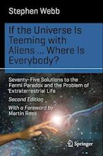 If the Universe Is Teeming with Aliens ... WHERE IS EVERYBODY? (Science and Fiction)