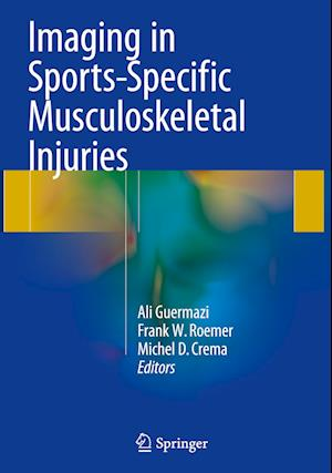 Imaging in Sports-Specific Musculoskeletal Injuries (2016)