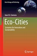 Eco-Cities (Green Energy and Technology)